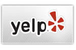Review Akron, OH Dentist DiPiero Family Dental on Yelp